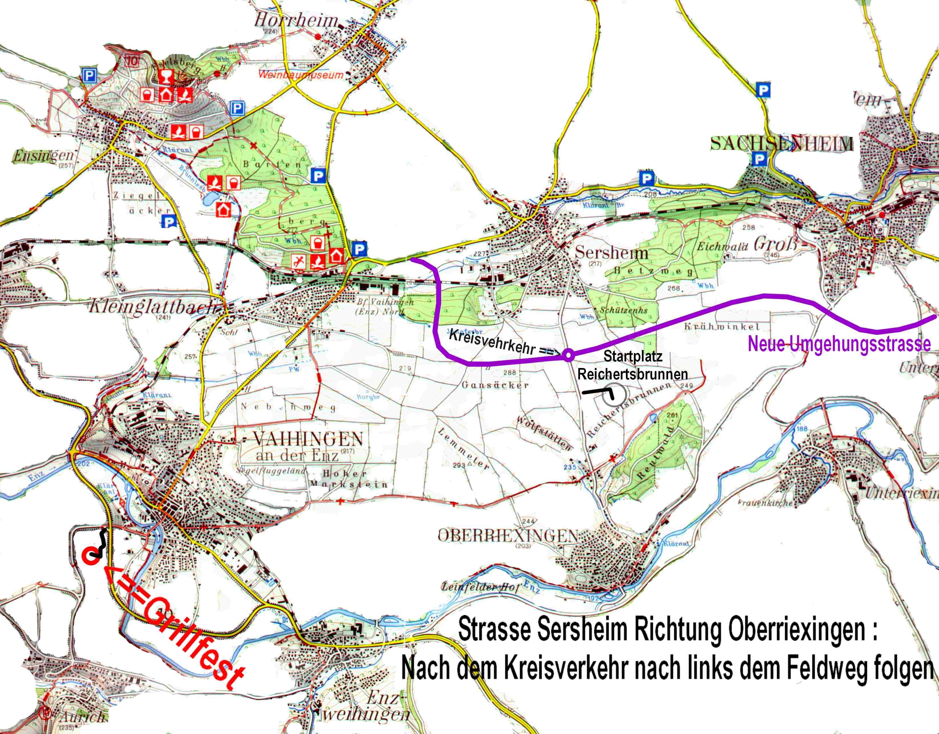 Topogr-Vai-Sachs-Reichertsbrunnen-klein